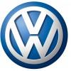 Volkswagen Otomobiller