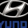 Hyundai Otomobiller