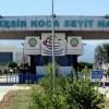 Edremit Havaalanı Transfer