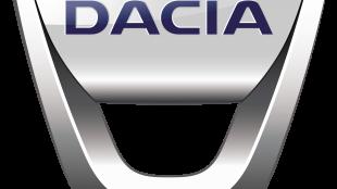 Dacia Otomobiller