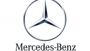 Mercedes Otomobiller