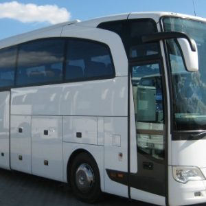 Otobüs